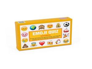 3316311-00000 Kennst du das Emoji Spiel Clas