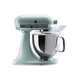 3096932-00000 Küchenmaschine pistazie