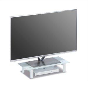 2960319-00002 TV-Board