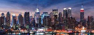3308442-00000 Städte New YorkNew York City I