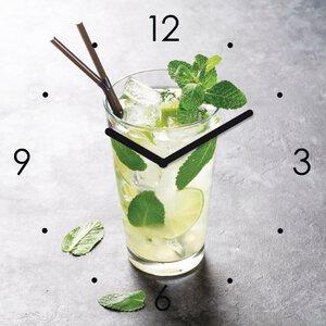 3308327-00000 Küche CocktailsCaiphi VI