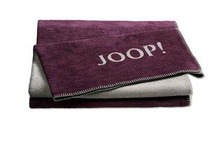 3182457-00016 Decke JOOP! Melange-Double