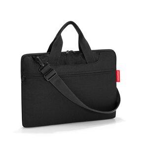 3369543-00000 netbookbag black