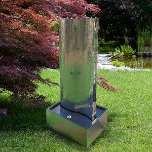 45 - Libro Brunnen
